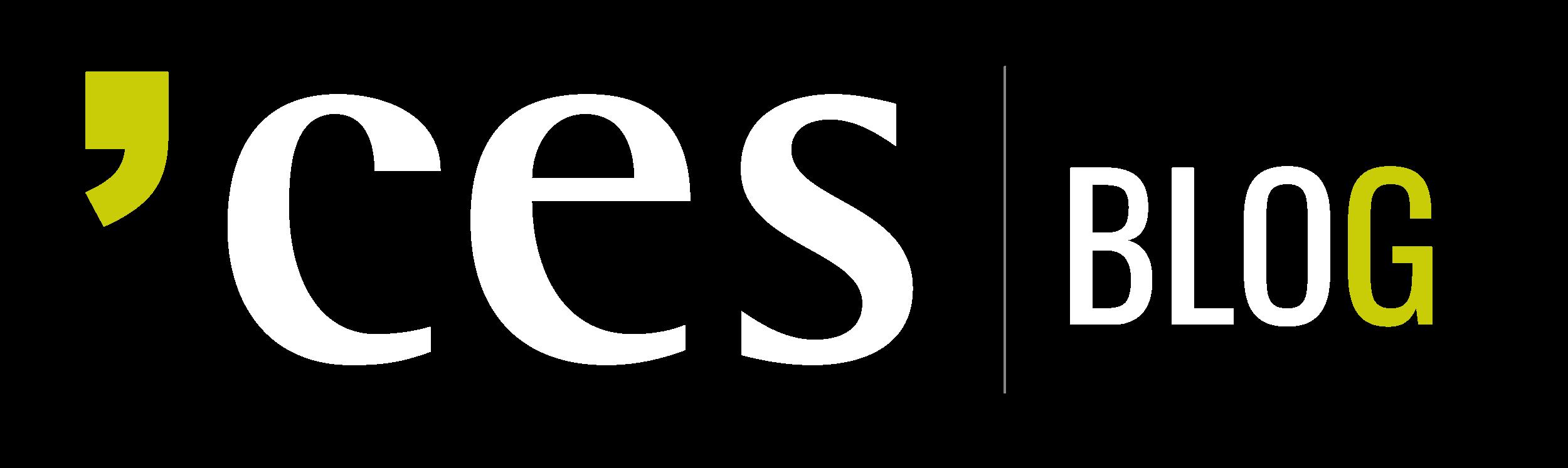 CESUAI | Blog
